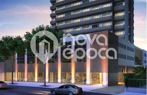 Lojas Comerciais  Venda - Ref: Ap0sl0917