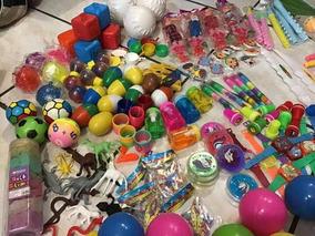 Las De Piezas Juguete Para 100 Piñata eQorCxBdW