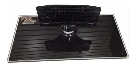 Base Para Tv Ln40d5500 Samsung - Bn63-08122b