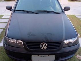 Volkswagen Gol 1.0 16v Serie Ouro 5p