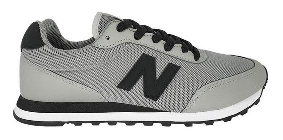 Tênis New Balance 050 - 100% Original Com Nota Fiscal
