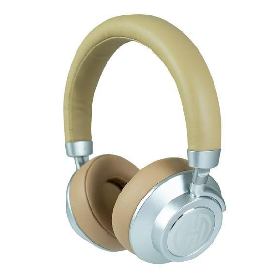 Fone Ouvido Headphone Sem Fio Bluetooth Hoopson Lx01