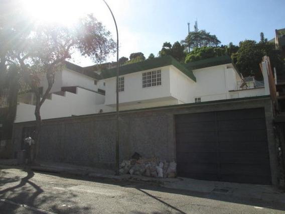 Casa En Venta Prados Del Este 0414-2408724