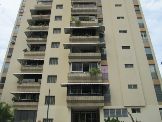 Apartamento En Venta Eg Mls #20-10472