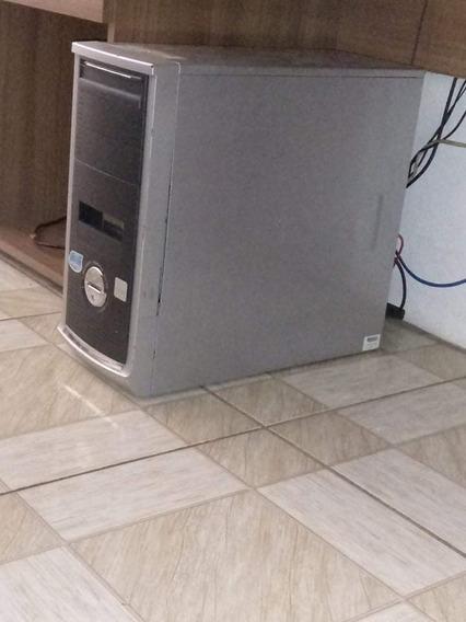 Cpu Quad Core 6600 + 6 Ram Ddr3