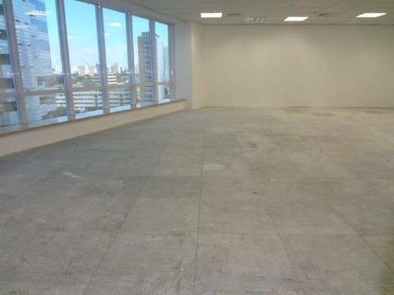 Conjunto Em Cidade Monções, São Paulo/sp De 160m² Para Locação R$ 8.000,00/mes - Cj226269