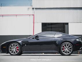 Aston Martin Vantage 4.7 V8 32v