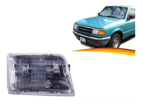 Optico Ford Ranger 1993 / 1997