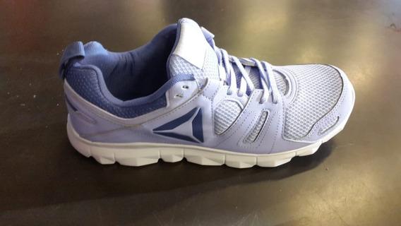 Zapatillas Reebok Dashex 2.0 Para Mujer