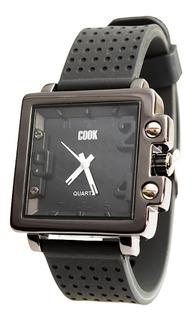 Reloj John L Cook Modern Sport 3555 Tienda Oficial
