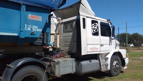 Scania 1994