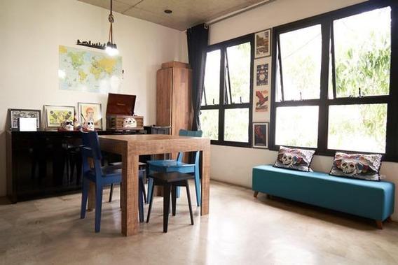 Apartamento Em Vila Suzana, São Paulo/sp De 71m² 1 Quartos À Venda Por R$ 477.000,00 - Ap395359