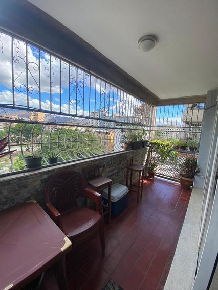 Maison C.a Vende Apartamento En La Soledad 04149436977