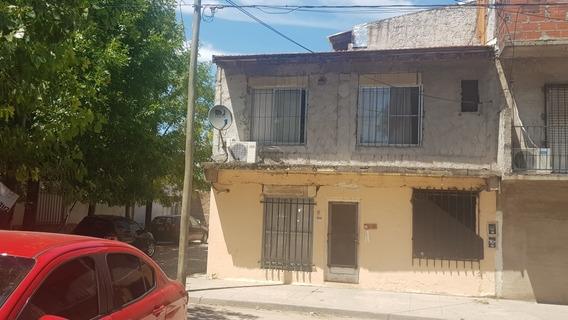 2 Casas En Block