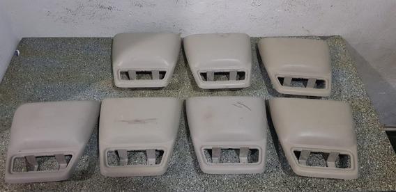Console De Teto Porta Objeto Treco Vectra 97 - 2005