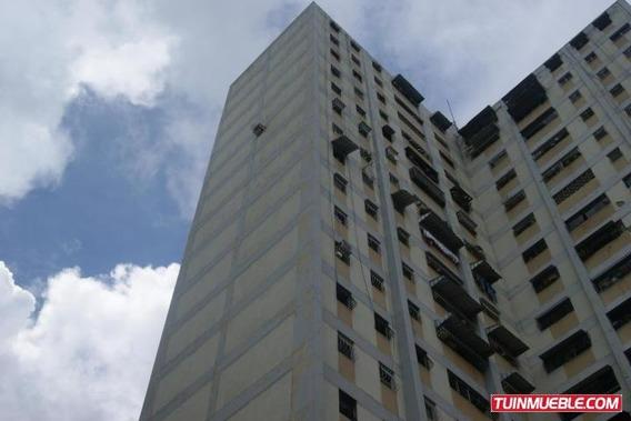 Apartamentos En Venta Jr