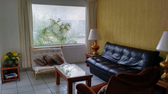 Casa En Renta Palma Cyca, Palmares