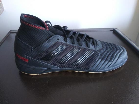 adidas Predator Tango 19.3 Futsal