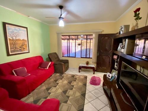 Imagem 1 de 19 de Comprar Casa Jardim Adhemar De Barros Região Do Ouro Verde 3 Dormitórios Sendo 1 Suíte Estuda Permuta - Ca031 - 68758007