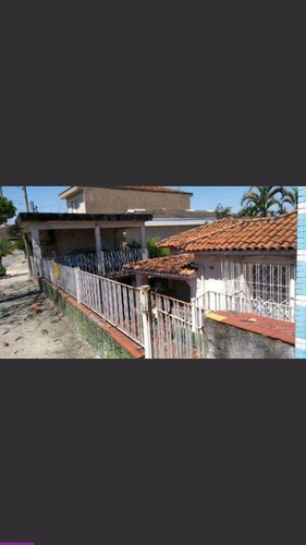 Terreno Residencial À Venda, Vila Formosa, São Paulo. - Te0748