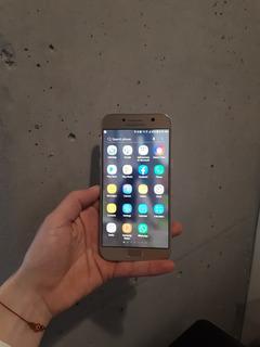 Samsung A5 2017 Perfecto Estado 32gb Ip68 Galaxy A5