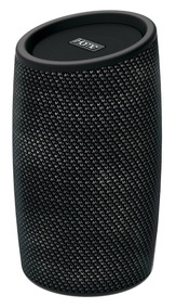 Ihome Ibt77v2gb Altavoz Bluetooth Recargable Gris-negro