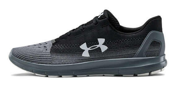 Zapatillas Under Armour Remix 2.0 Mujer