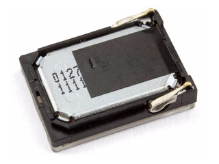 Buzer Parlante Altavoz Nokia 635 630 535 530 Rm977 Once Gv