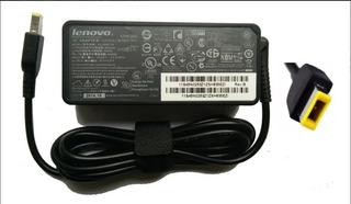 Cargador Lenovo