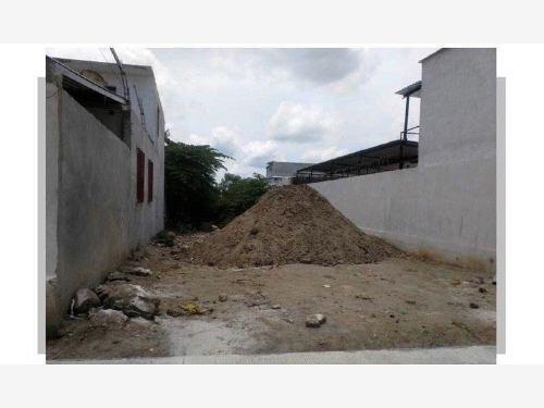 Terreno En Venta Villahermosa