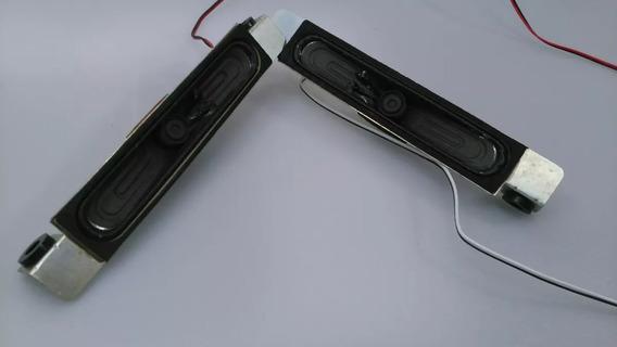 Alto Falante Tv Semp Toshiba Dl3945i
