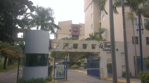 Imagen 1 de 14 de A1796 Consolitex Vende Apartamento La Granja04144025608