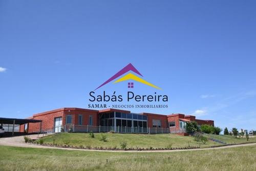 Imagen 1 de 14 de Venta De Chacra En San Carlos- Ref: 40697