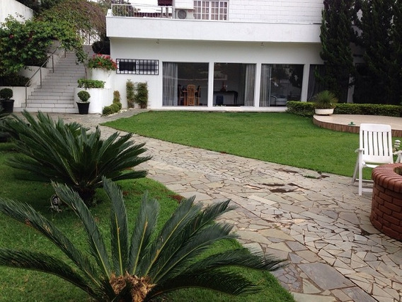 Casa Para Venda, 1 Dormitórios, Vila Oliveira - Mogi Das Cruzes - 1941