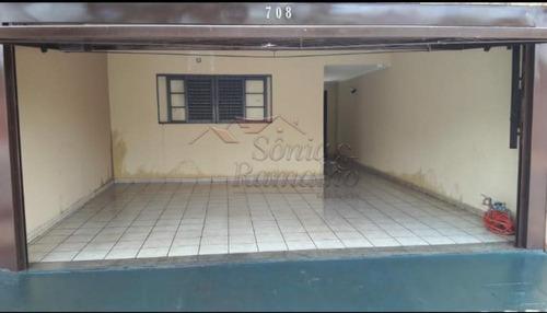 Casas - Ref: V13527