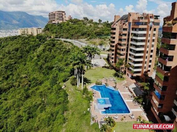 Apartamentos En Venta Ab Mr Mls #19-11193 -- 04142354081