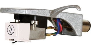 Gemini Hdcn-15 Aguja Audio-technica Para Tornamesa