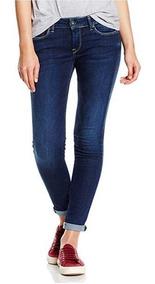 Jeans Pepe Jeans Talla 42 - 44 Original