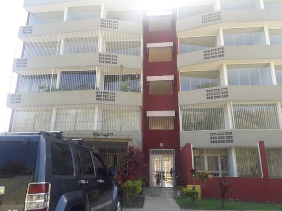 Apartamento En Venta, Charallave,valles Del Tuy