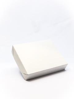 20 Caixas De Presente 24x19x4,5: Retangulares