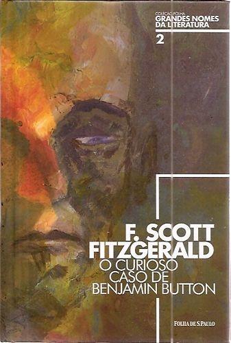 Curioso Caso De Benjamin Button, O (gran Fitzgerald, F.scot