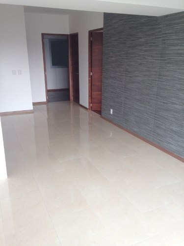 Departamento En Renta En City Tower Grand Park