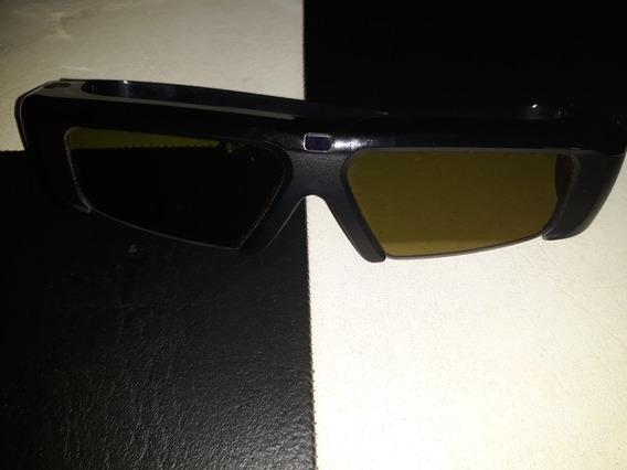 Oculos 3d Samsung