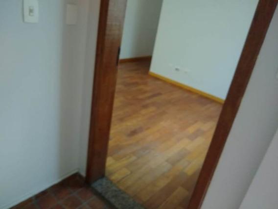 Apartamento Com Área Privativa No Inconfidentes. - 1704