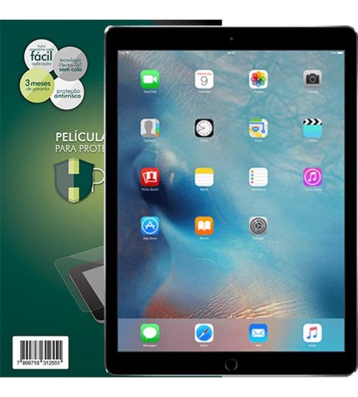 Película Hprime Apple iPad Pro 12.9 2015 / 2017 - Pet Fosca