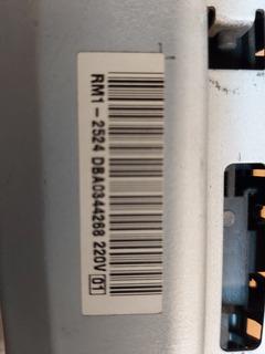 Fusor Para Hp Laserjet 5200 Reac. A Nuevo