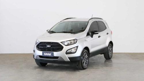 Ford Ecosport 1.5 Freestyle 123cv 4x2 - 282306 - C