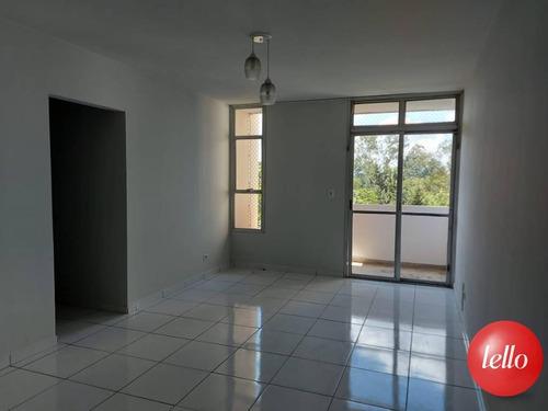Apartamento - Ref: 226166