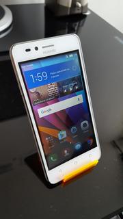 Huawei Y3 en Mercado Libre Colombia