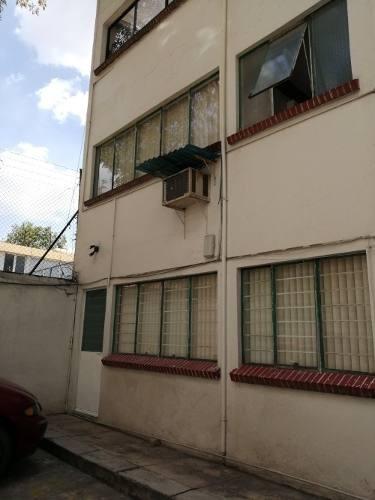 Amplia Casa En Condominio 3 Recamaras Col. Alamos